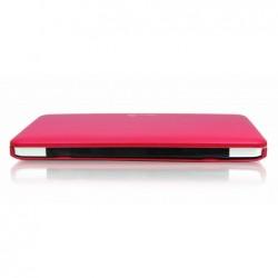 "MACALLY Coque Protection Aluminium 13"" pour MacBook"