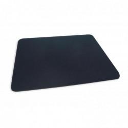 EDNET Box 20 Tapis Souris Color Line 8x Noir 8 x Bleu 4 x Rouge