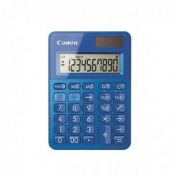CANON Calculatrice...