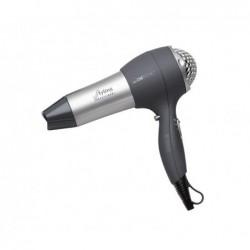 CLATRONIC Séche-cheveux 2000W Clatronic HTD 3055 - Gris