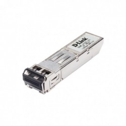 D-LINK DEM-311GT 1 PORT MINI GBIC