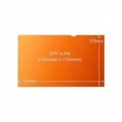3M Filtre de confidentialité Or 14 wideSreen, GPF14.0 W9