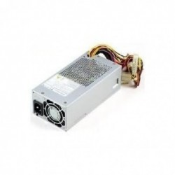 ACER Power Supply 220W PY.22009.003