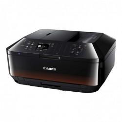CANON Imprimante multifonction PIXMA MX925 SingleInk USB/WLAN/LAN/Apple