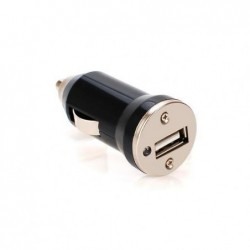 REEKIN Chargeur allume-cigare USB universel