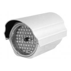 Projecteur extérieur infrarouge pour camera IR 45M
