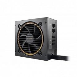 BE QUIET Ventilateur de refroidissement Pure Power 10 700 W CM Noir