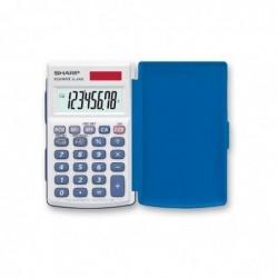 SHARP Calculatrice de poche...