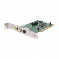 Carte acquisition PCI 2...