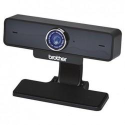BROTHER Webcam...