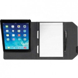FELLOWES MobilePro organiseur Deluxe, pour iPad Air/2