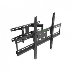 """RED EAGLE Support mural Red Eagle pour TV LED - SOLID BLACK 30-70"""""""