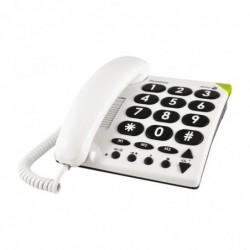 DORO Doro phone easy 311C