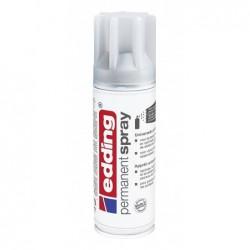 EDDING e5200 Spray de...
