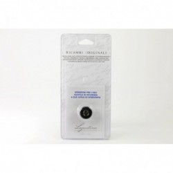 LAGOSTINA Pastille de sécurité Novia - Silver - Libra - Pratica - Classic - Irradial