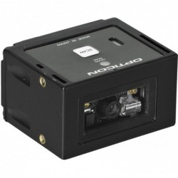 OPTICON Scanner Fixe NLV-3101 USB 2D