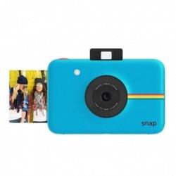 POLAROID Polaroid SNAP Appareils Photo Numériques 10 Mpix Bleu