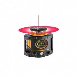 GEO-FENNEL Laser rotatif FL 260VA automatique horizontal et vertical