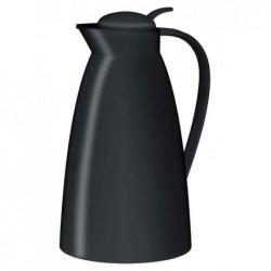 ALFI Pichet Isotherme ECO 12 / 24 h 1 litre Noir
