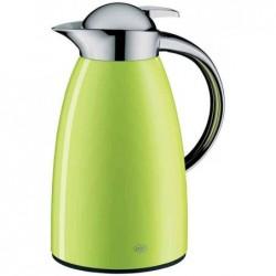 ALFI thermos isothermique SIGNO, 1,0 litre, vert pomme