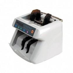 DSB Compteuse de billets CP-2115 avec détecteur de faux billets