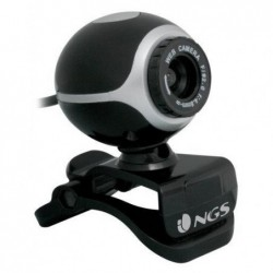 "NGS Webcam ""ExpressCam300""..."