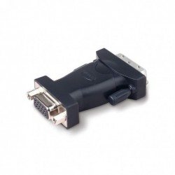 PNY DVI to VGA Adapter
