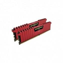 CORSAIR Vengeance LPX, 16GB, DDR4