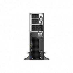 APC Onduleur Smart-UPS APC SRT 5 000 VA 230 V