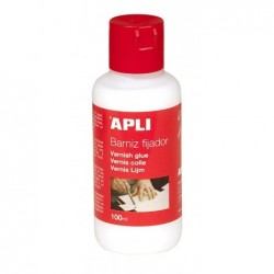 APLI Vernis Colle 100 ml