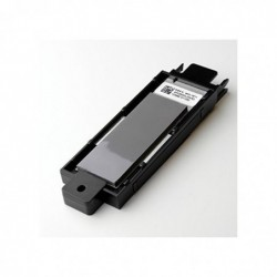 LENOVO Support Plateau de Disque ThinkPad M.2 SSD Tray