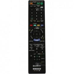 SONY Télécommande Originale RM-ADP035