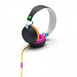 """COLOUD Casque On-Ear """"Boom..."""
