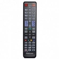 SAMSUNG Télécommande Originale BN59-01039A