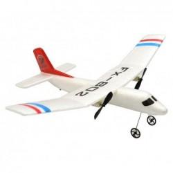 Avion RC Glider 802 2,4G (31cm)