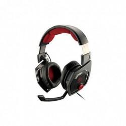 THERMALTAKE Casque Gaming Tt eSPORTS SHOCK 3D 7.1 Headset