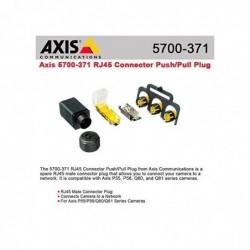 AXIS Connecteur RJ45/IP67...