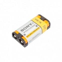 SONY Battery Nickel Hydrogen BP-HP550