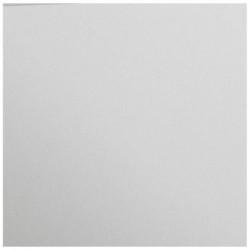 CLAIREFONTAINE Pqt de 25 Feuilles Dessin Maya 270g A3 gris clair