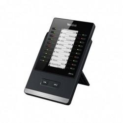 YEALINK Module d'extension LCD EXP40 pour T46/T48
