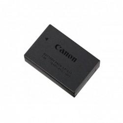 CANON Batterie Pack LP-E17