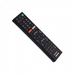 SONY Télécommande Originale RMF-TX201E