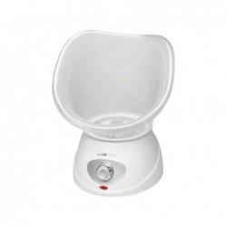 CLATRONIC Sauna facial Clatronic GS 3656 - Blanc