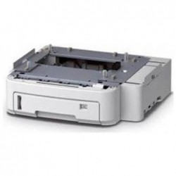 OKI OPTIONAL PAPER TRAY 500 SHT