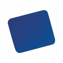 EMTEC Tapis de souris bleu EMTEC