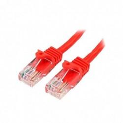STARTECH.COM Cable Réseau...