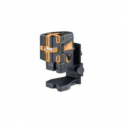 GEO-FENNEL Laser multi-lignes automatique Geo5X-L360 HP