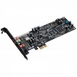 ASUS Xonar DGX PCI-E 5,1...
