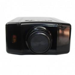 DSB Mini Vidéo-projecteurs multiusages VD-856 Mini Résolution 800 x 600 Contraste: 800:1 Luminosité :  1500 Lumens ANSI