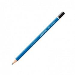 STAEDTLER Crayon Papier...